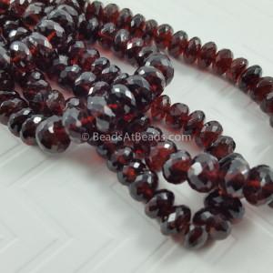 beads3-290