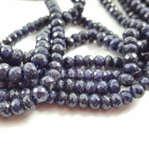 beads4-633