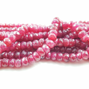 beads4-654