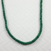 beads4-663