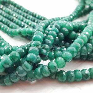 beads4-667