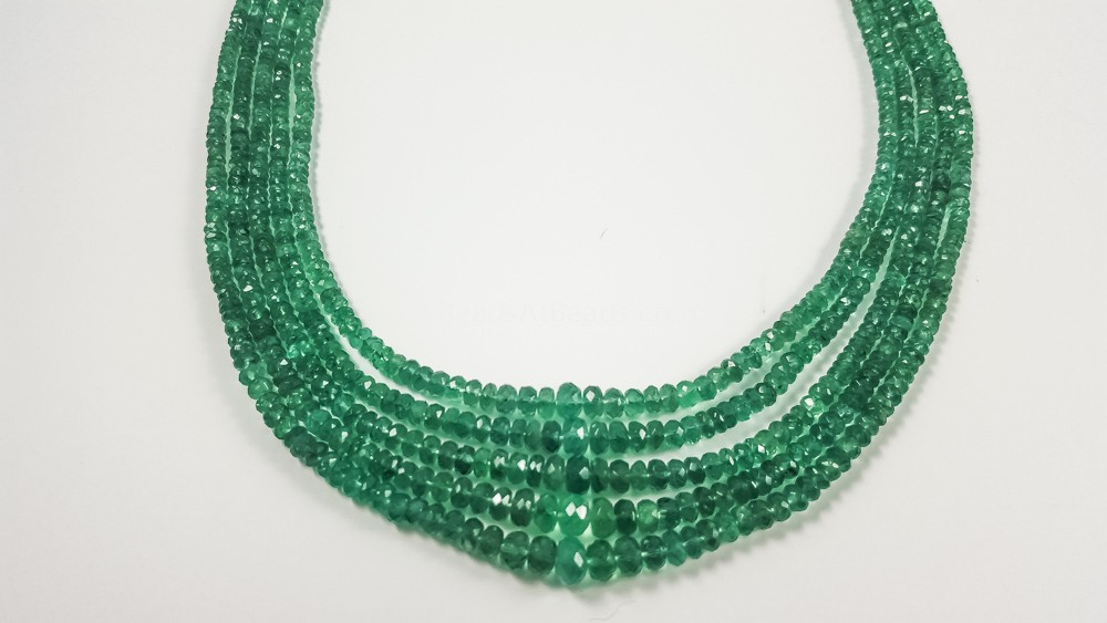 BeadsAtBeads.com – Beads, Briolettes, Jewelry & Cabochons!